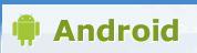 Andriod