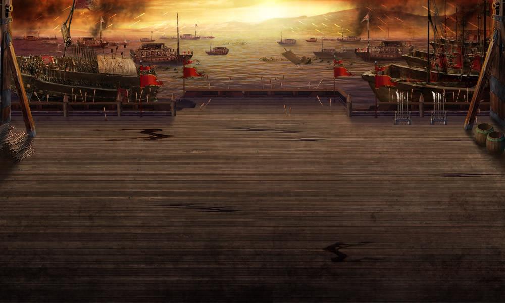 战斗背景(1)